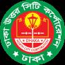 dhaka-north-city-corporation-logo-EDB5C389F1-seeklogo